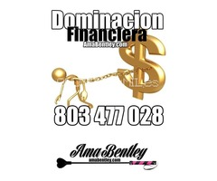 AMA BENTLEY - Sessiones BDSM, WHATSAPP, Telefóno, Webcam REAL