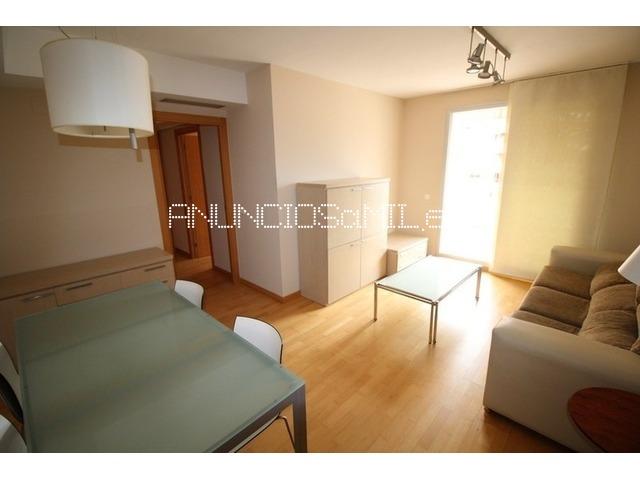 Vendo piso nuevo en valencia valencia for Piso nuevo valencia