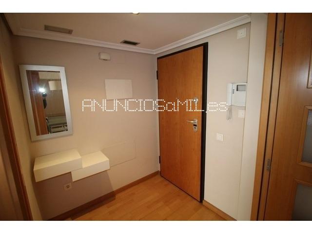 Vendo piso nuevo en valencia valencia - Pisos nuevos en valencia ...