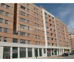 VENDO PISO ENSANCHE VALLECAS (MADRID)