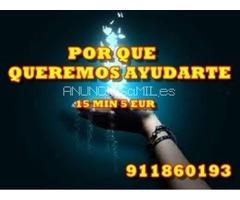 TAROT FIABLE 911860193