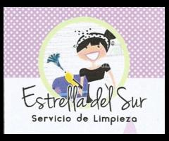 Servicio de limpieza Estrella del Sur