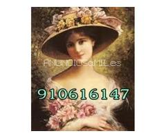 910616147 Soy vidente natural 15 min 4,5 eur