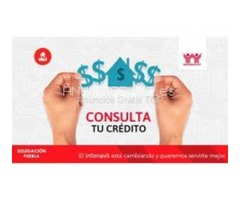 Credito-Ya Inmediato Con Solicitud Financial