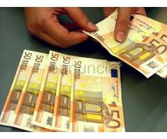 Préstamo Crédito de dinero urgente