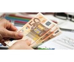 Obtenga un crédito urgente y fiable