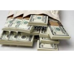 agencia de préstamo privado