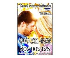 TAROT DEL AMOR 910311422-806002128