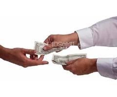 Todo tipo de créditos :::: prestamo100dinero@gmail.com