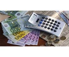 Ofrecer crédito monetario a todos