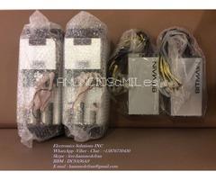 En Venta Bitmain Antminer S9 14th/s - Giant-B -DragonMint 16Th/s -Prices Chat +15876730430