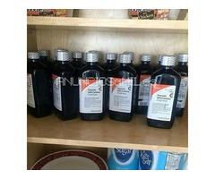 Comprar Actavis prometazina con codeína jarabe para la tos púrpura