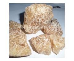 Meth, Mephedrone Cristal y polvo Methedrone Flephedrone