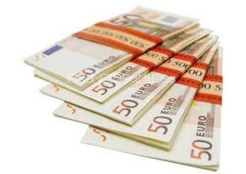 Préstamo de dinero a individuos