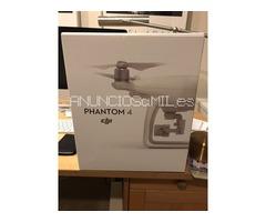 DJI Phantom 4 Quadcopter Drone/DJI Mavic Pro Folding Drone / DJI-Inspire-2-Premium-Combo-