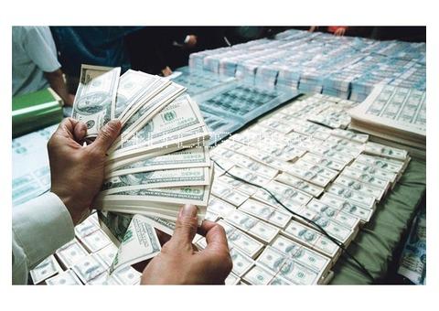 oferta de préstamo garantizado