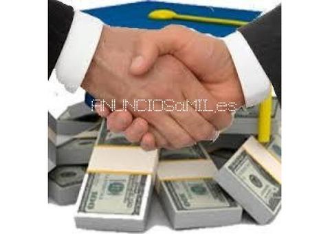 Dichas adiós a sus problemas financieros whatsapp ::+33756909839