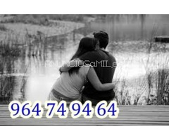 964 74 94 64  Numerologas ,Medium,videntes reales