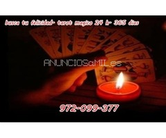 TIRADAS RAPIDAS Y CLARAS 5 EUR 15 MIN