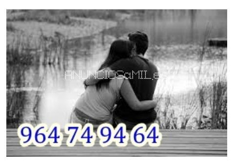 Especialistas en tu persona 15MIN 3.99€