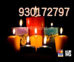 Consulta tarot visa.  930172797