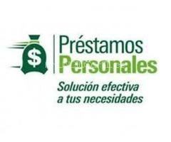 AYUDA DE CREDITO RAPIDO Whatsapp: +34 605 06 80 18