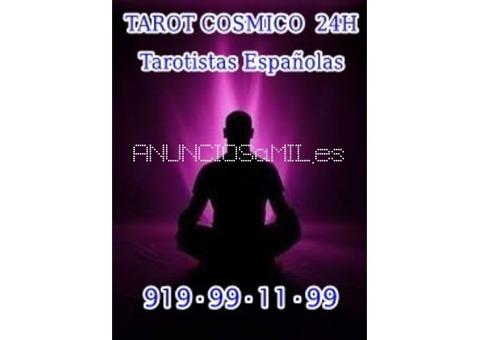 Cambia tu destino hoy,TAROT COSMICO ,solo 4 eur