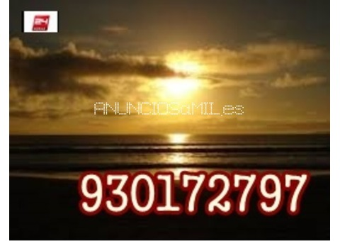 Solo 4,5 eur 15 min  930172797
