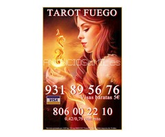 Tarot por Visa  Fénix fuego 931 89 56 76 tarot celta barato.