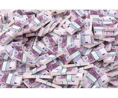 Oferta de préstamo entre tarifa baja particular
