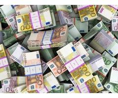 AYUDA DE FINANCIAMIENTO EN UNA SEMANA