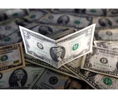 Crédito entre individuos, plazo fijo, desempleado, provisional, información de jubilación