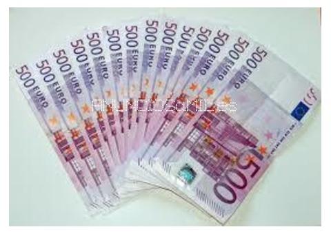 Obtener su préstamo sin ninguna dificultad