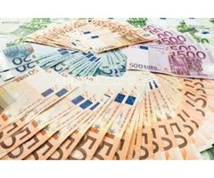OFRECIDA DE FINANCIACIÓN RÁPIDA (jaulinenzo@outlook.fr)