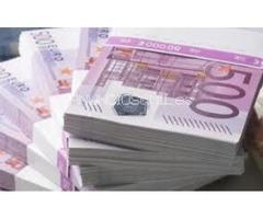 Préstamo y crédito financiero