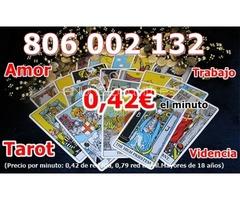Tarot bueno y barato a solo 3 euros