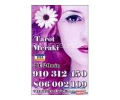 TAFROT MERAKI Y VIDENCIA GARANTIZADA 910312450-806002109