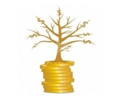 Inversión, podemos financiar su proyecto