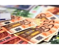 Serviço de oferta de empréstimo