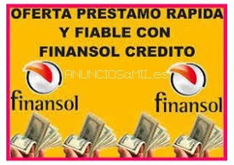 Ayuda a las personas en dificultades financieras