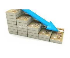 Prestamos de dinero rápido en 48 Hora