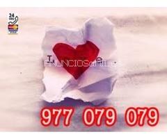 Somos especialistas en videncia de amor solo 4,5 eur