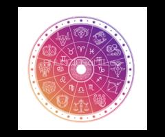 Futooro - La mejor app para horoscopo y tarot