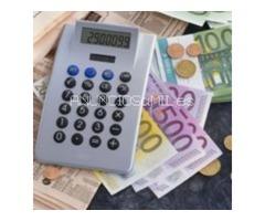 Ayuda Y Financiación