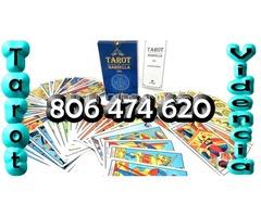 Si has perdido el contacto con tu guía, llámanos,