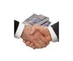 Crédito rápido y eficiente con ASNEF