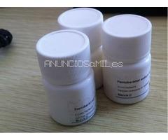 Compre nembutal pentobarbital sódico en línea Lega