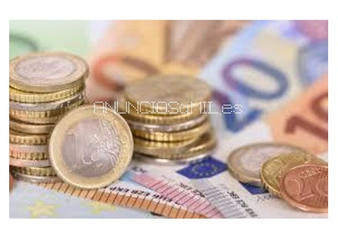ASISTENCIA FINANCIERA Y CONTRIBUCIÓN