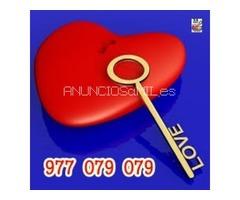 Somos especialistas en videncia de amor solo 4.5 eur