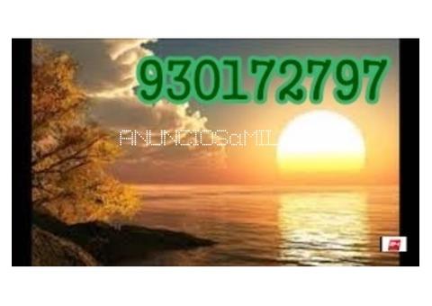 Aciertos 100x100 30min 8,5 eur  930172797